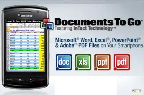 Adobe Pdf Reader For Blackberry 9300
