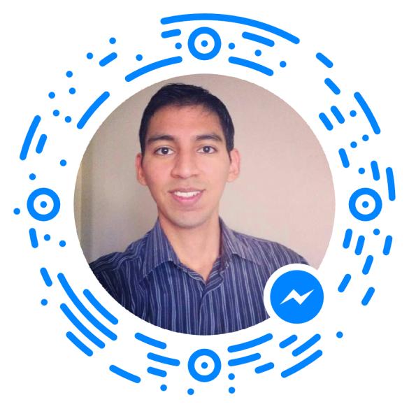 messenger_code_479520525450129